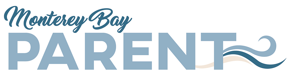 Monterey Bay Parent Magazine