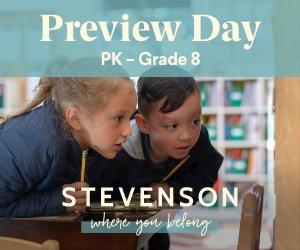 Stevenson 1119