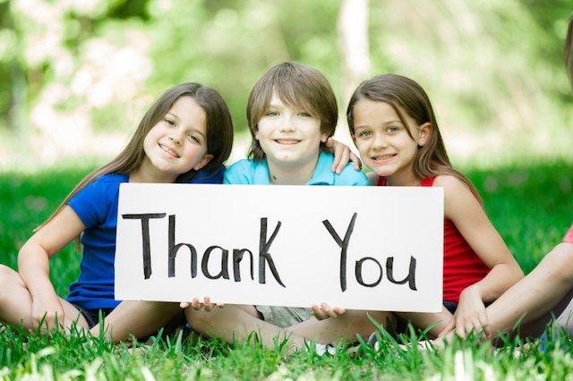 thank-you-kids.jpg