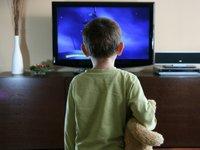 watching news.jpg