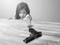 child with gun.jpg