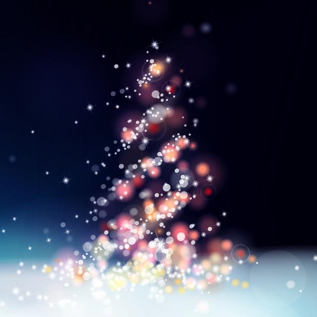 christmas lights panorama.jpg