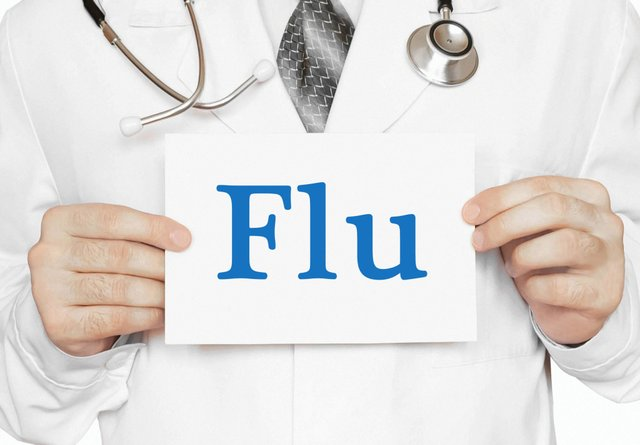 h1n1-flu-questions-answers.jpg