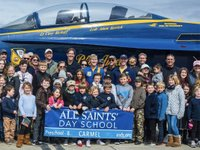 All Saints thumbnail.jpg