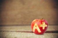 apple with a+.jpg