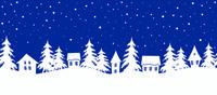 winter header artwork in blue.jpg