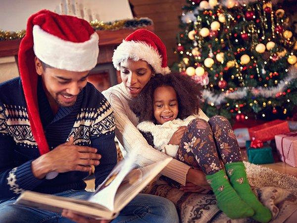 Christmas storytelling.jpg