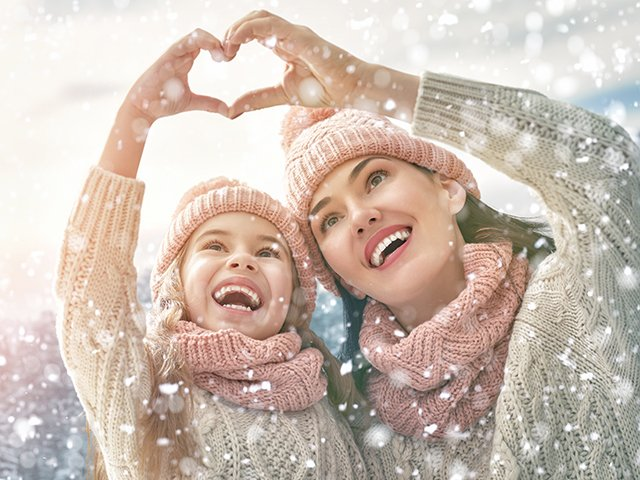 mother daughter snow heart.jpg
