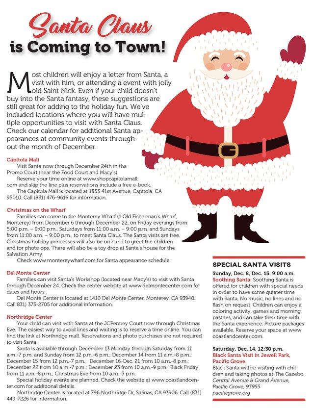santa is coming to town.jpg
