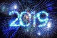 best of 2019.jpg