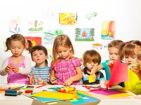 preschool classroom 2.jpg