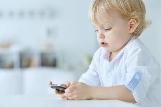 baby with iphone.jpg