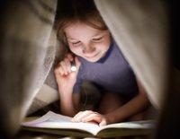 reading fort.jpg