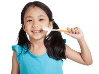 child brushing teeth.jpg