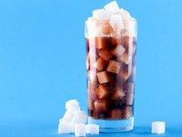 sugary drinks.jpg