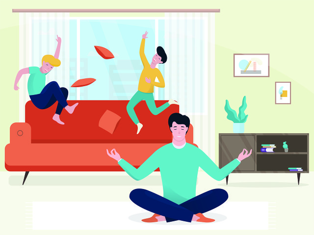 parents child meditate.jpg