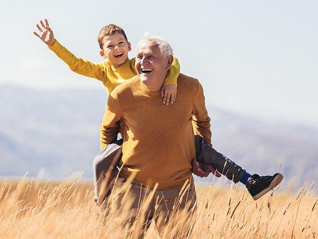 summer grandparent.jpg