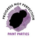 prohgress logo.jpg