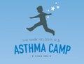 asthma camp logo.jpg