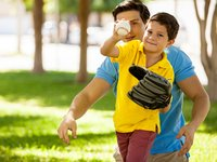 baseball player with father.jpg