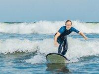kid surfing.jpg