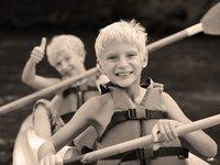 two boys in kayak.jpg