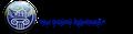 logo-kal.png