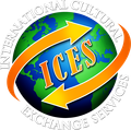 ICES_Logo_ sm_wht.png