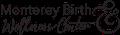 Monterey+Birth+&+Wellness+Center+logo_final.png