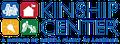 kinship_hd_logo.png