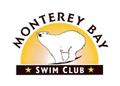 swim club.png