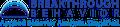 BB Logo_SquareSpace.png