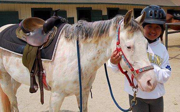 SC_SummerCamp_Equestrian.jpg