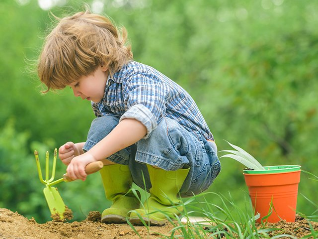 gardening boy.jpg