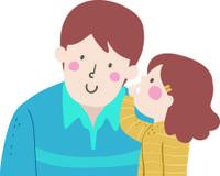 father talking to child illustration.jpg