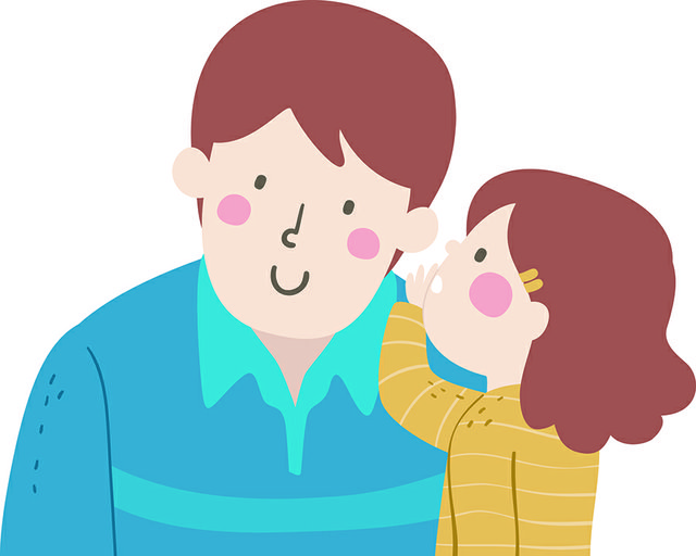 father talking to child illustration.jpg