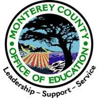 mcoe logo.jpg
