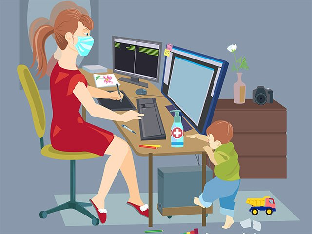 working mother with masks [Converted].jpg