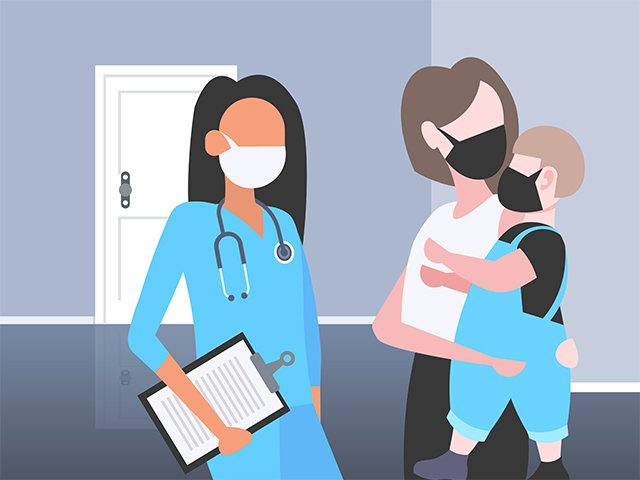 medical moms with mask [Converted].jpg