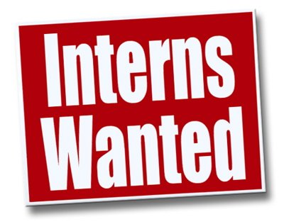 interns-wanted.jpg