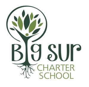 Big Sur Charter