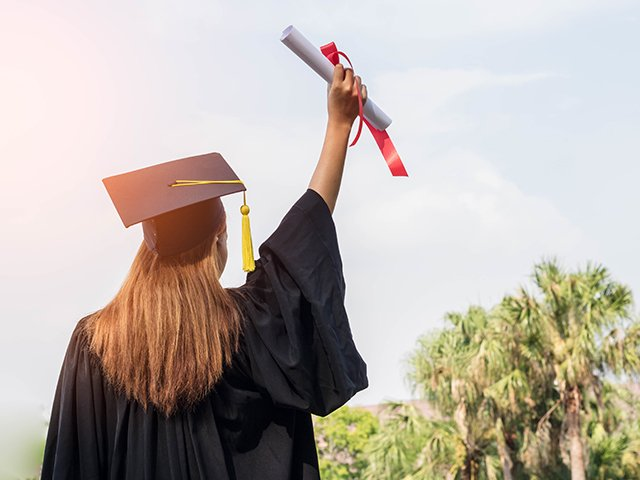 excited graduate.jpg
