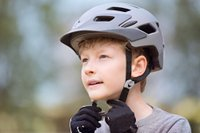 bicycle helmet.jpg