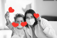 family shelter in place masks heartsbw.jpg