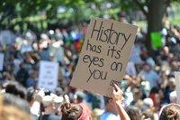 protest photo web.jpg