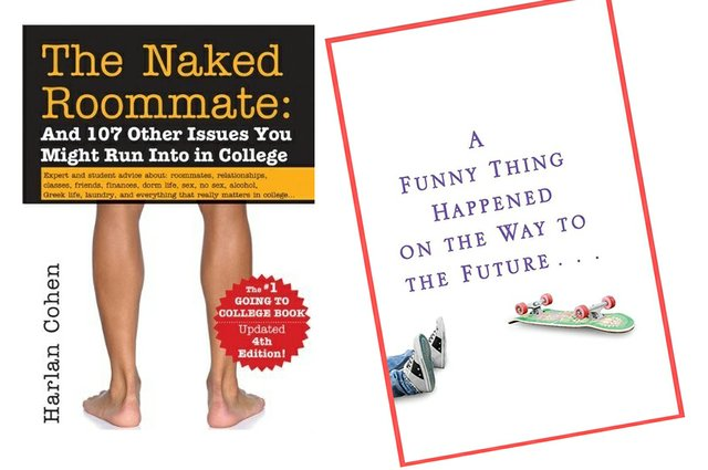 naked roomate collage.jpg
