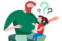 father child conversation illustration.jpg