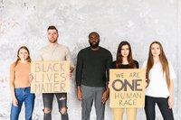 black lives matter people.jpg
