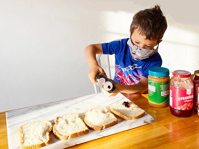 Zach Making Sandwiches.jpg