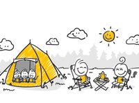 camping illustration.jpg